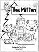 The Mitten - A Class Book