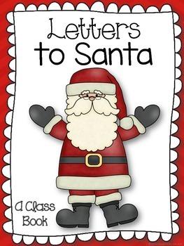 Class Books:  December Volume