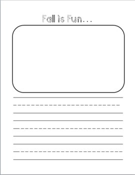 Class Books ~ Writing Prompts for the Year!