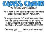Class Chain