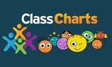 Class Charts - classroom management
