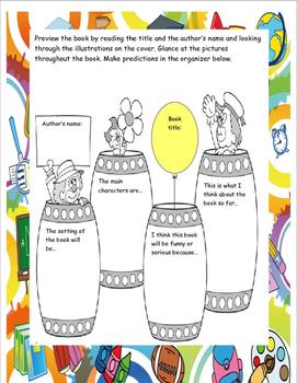 Class Clown by Johanna Hurwitz ELA Novel Reading Literature Study Guide