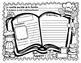 Collaborative Recipe Book in French - Recettes de plats traditionnels