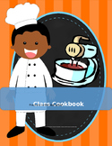 Fractions and its applications: Class Cookbook