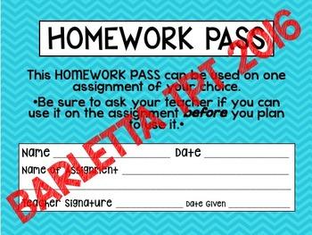Class Coupons and Homework Hotspot Chart