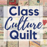 Class Culture Quilt