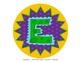 Class Decor-WELCOME Banner-Polka Dots