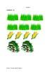 Class Design a Biomass pyramid