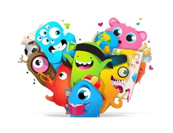 Class DoJo classroom behavior management