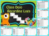 Class Dojo Classroom Resources