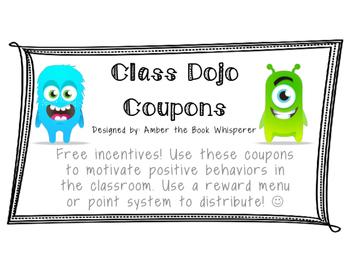 Class Dojo Coupons