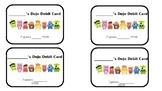Class Dojo Debit Cards