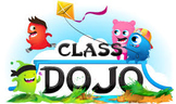 Class Dojo Prizes and Consequences