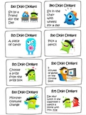 Class Dojo Rewards Coupons
