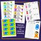 Class Dojo Rewards Kit - Editable!!!