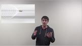 Class Flip Instruction Videos FULL BUNDLE