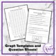 Class Graphs - Back to School!