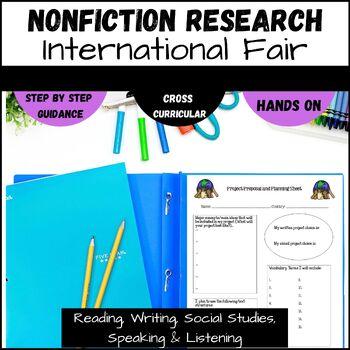 Class Hosted International Festival