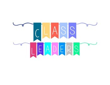 Class Leader Board