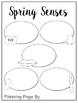 Class-Made Books {April Edition}