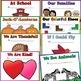 Class Books for Preschool and Kindergarten