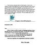 Class Management: MS Job Applications