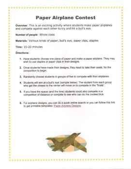 Class Management Pack: Behavior Strategies, Class Cash and Homework