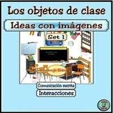 Class Object Images #1 - Las imágenes de objetos de la clase