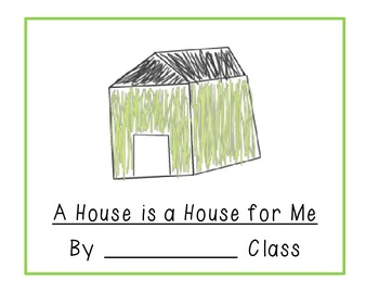 Class Pattern Book