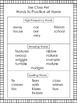 Class Pet--Supplemental--Reading Street First Grade