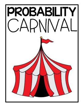 Class Probability Carnival