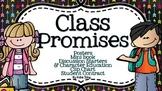 Class Promises