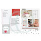Class Recipe Book Editable Book Template
