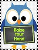 Editable Class Rules (Owl Theme)