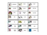 Class Schedule_Small Icons