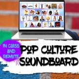 Class Sound Board