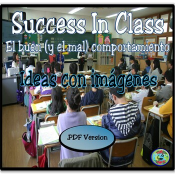 Class Success Photo Images .PDF version