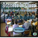 Success In Class Photo Images .PDF version