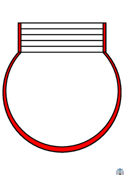 Class Thermometer