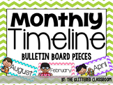 Class Timeline