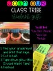 Class Tribe Student Gift