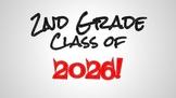 Class of 2026!