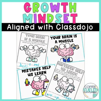 Class Dojo Coloring Pages - Coloring Pages Kids 2019 | 350x350