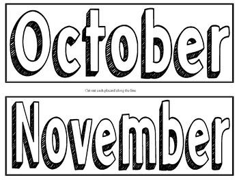 Classe calendar