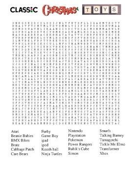 difficult word search