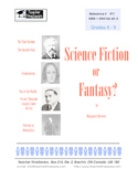 Classic Science Fiction: Novel Study Collections