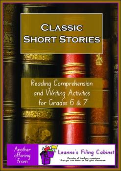 Classic Short Stories
