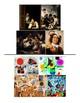 Classic Spanish painters/art