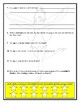 Classic Starts PETER PAN Assessment/Activity 129 Page CCSS Reading Unit