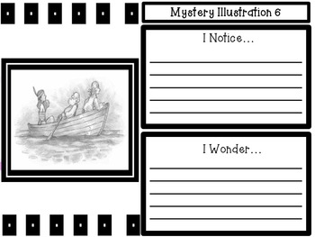 Classic Starts Peter Pan Module 3A Unit 1 Lesson 1 NYS PowerPoint